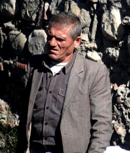 Albania - Elbasan 062
