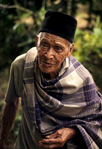 Indonesia - Sulawesi - Tanatoraja 062