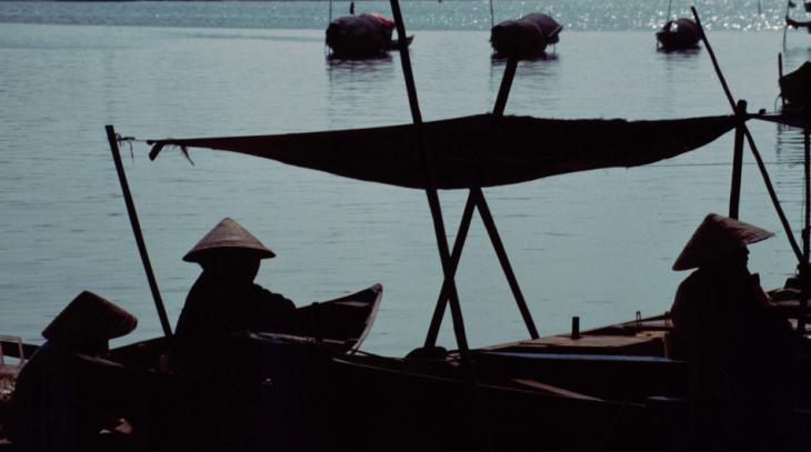 Vietnam - Hoi An 062