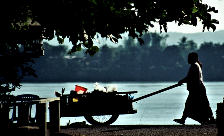 Laos - South 062
