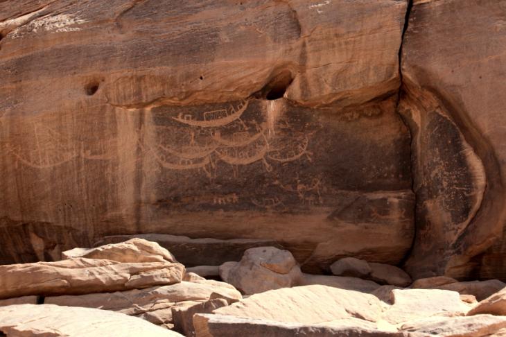 Sudan 063 - Wadi Sebu