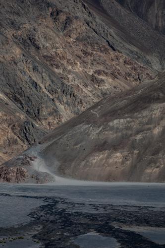Tajikistan 063 - Wakhan valley
