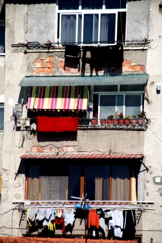 Albania - Elbasan 063