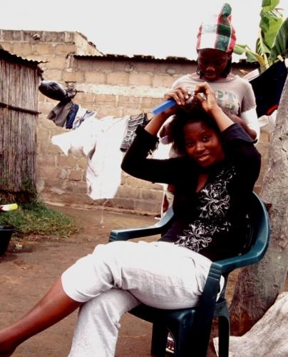 Mozambique - Maputo 63