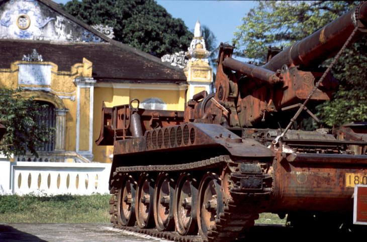 Vietnam - Hue 063