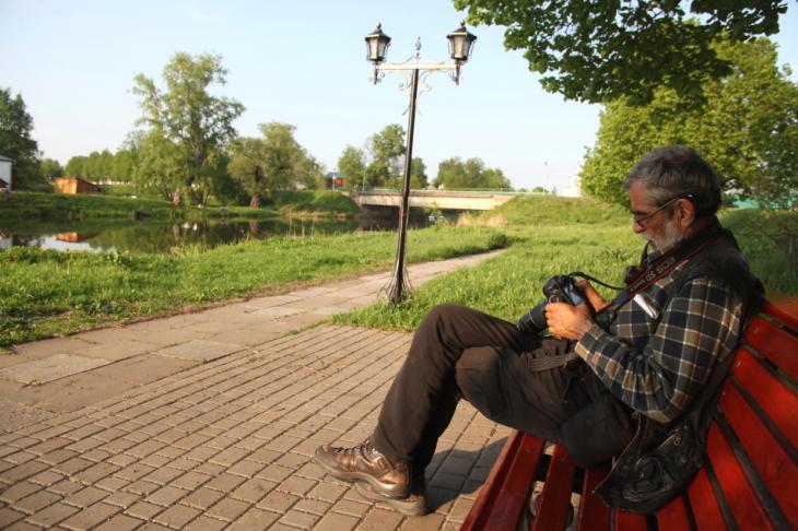 Russia - Suzdal 064