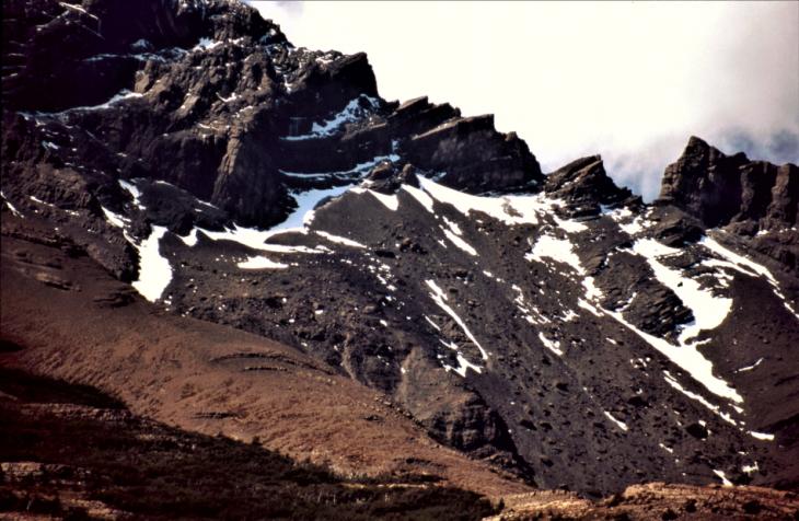 Chile 064 - Ultima Esperanza