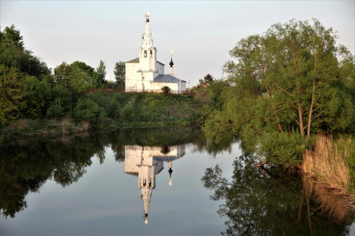Russia - Suzdal 065