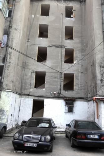 Albania - Tirana 065