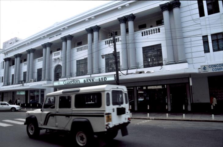 Kenya - Mombasa 065