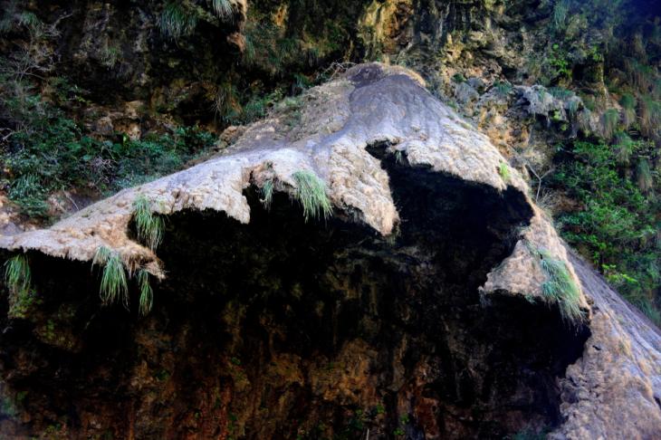 Mexico - San Cristobal surroundings 066 - Canon del Sumidero