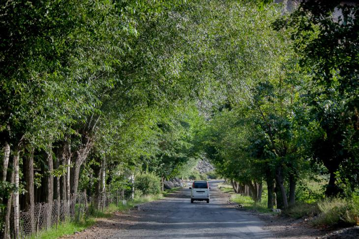 Tajikistan 066 -Khorog