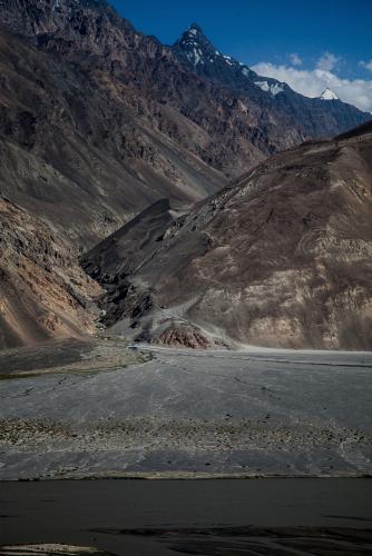 Tajikistan 066 - Wakhan valley