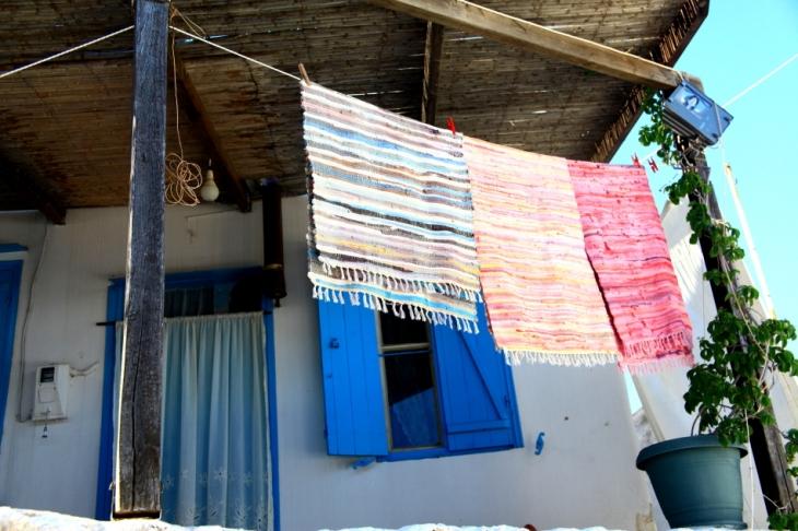 Greece - Donousa island 067 - Stavros village