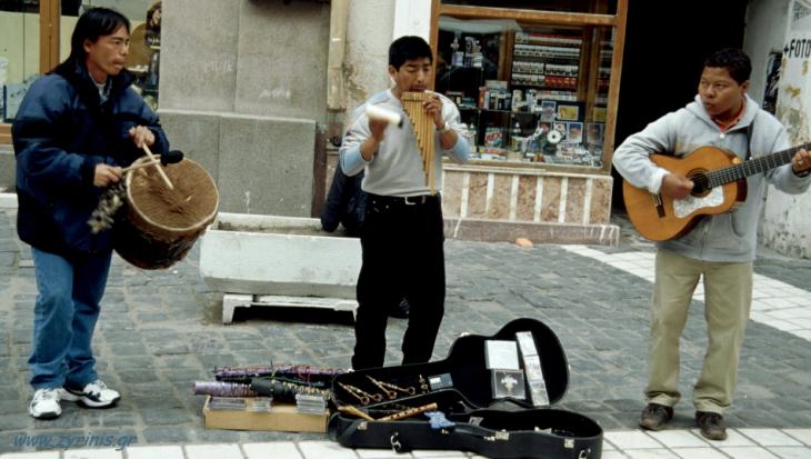 Romania - Brasov 066
