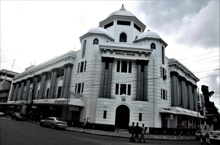 Kenya - Mombasa 066