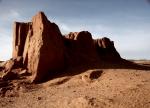 Mongolia 0876 - Gobi desert - Bayazang