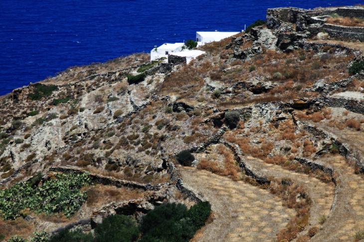 Greece - Folegandros 068 - Ano Meria