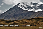 Kyrgyzstan 068 - Tulpar Kul