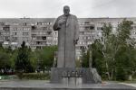 Kazakhstan - Semipalatinsk 068
