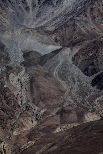 Tajikistan 069 - Wakhan valley