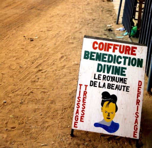 Burkina Faso 069 - Gorom Gorom