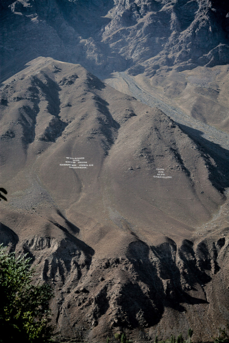 Tajikistan 070 -Khorog