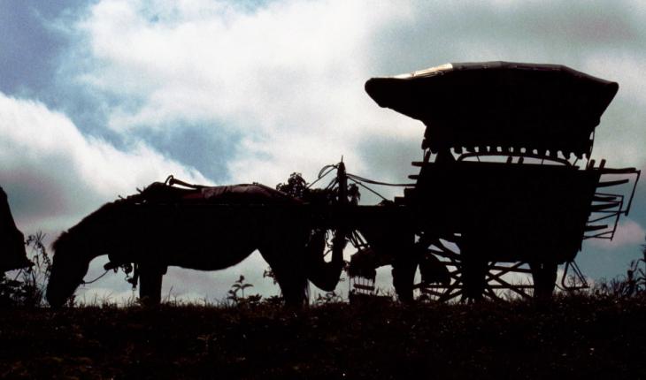 Myanmar - Mandalay 070 - Inwa