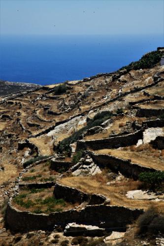 Greece - Folegandros 071 - Ano Meria