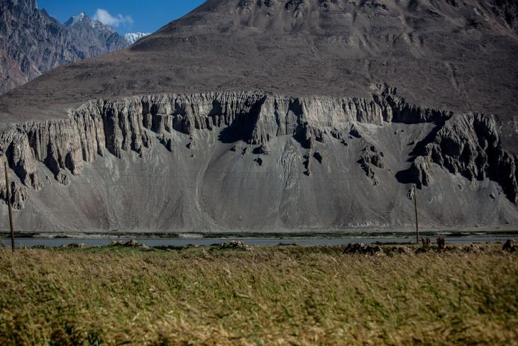 Tajikistan 071 - Wakhan valley