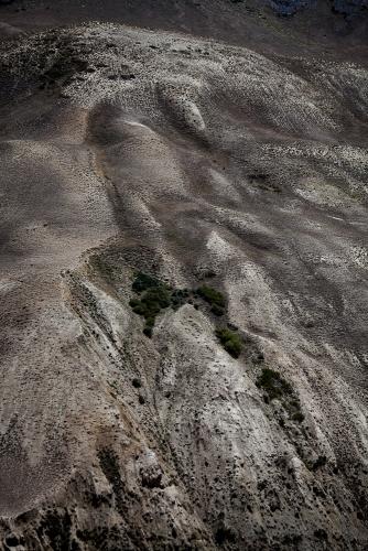 Tajikistan 071 - Wakhan Valley - On the road