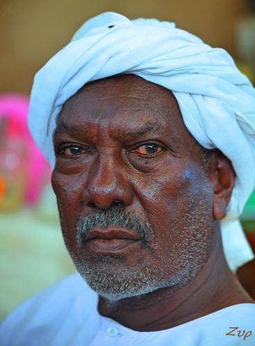 Sudan - Khartoum 072 - Omdurman