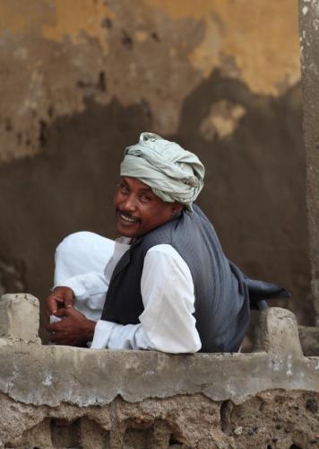 Sudan - Suakin 072