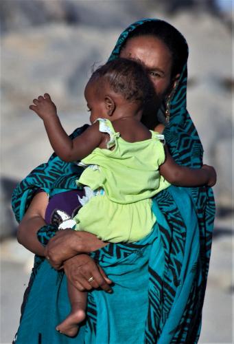 Sudan 072 - Tumbus