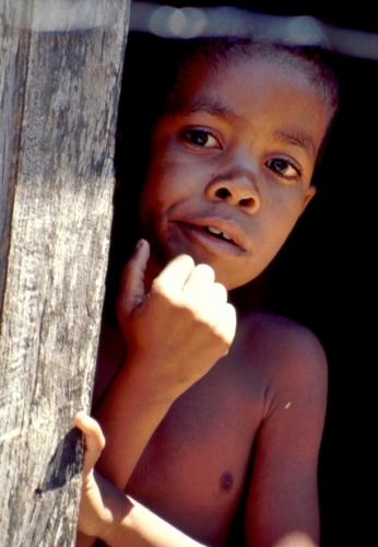 Madagascar - Nosy Be 072