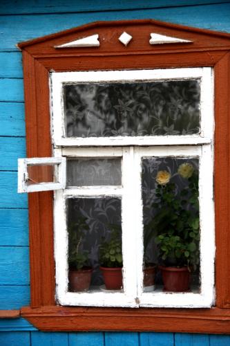 Russia - Suzdal 072