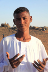 Sudan 073 - Jebel Barkal