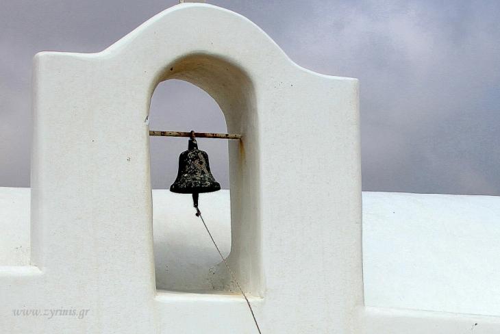Greece - Anafi 073 - Hora