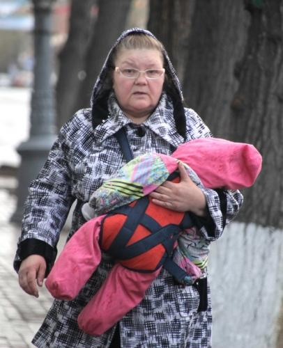 Russia - Irkutsk 073