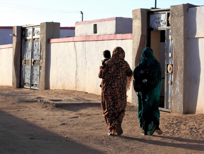 Sudan 074 - Tumbus