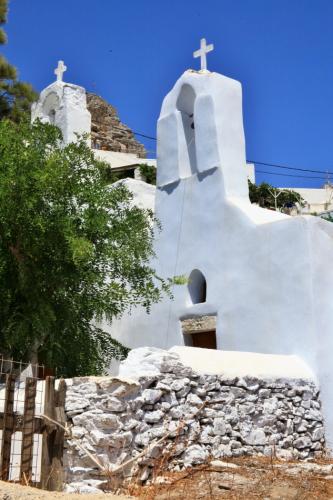 Greece - Amorgos - Hora 074
