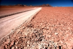 Bolivia - Itinerary Sur Lipez-Tupiza 075 / On the road to Sol de Manana
