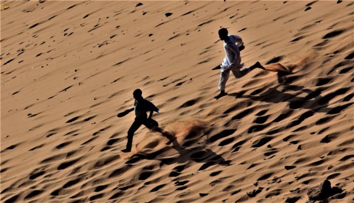 Sudan 076 - Jebel Barkal