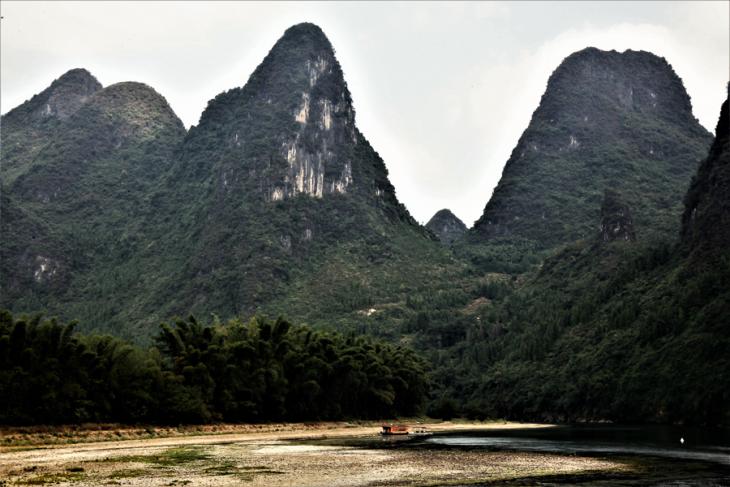 Myanmar - Golden Triangle 076