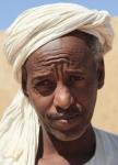 Sudan 077 - Deir Ghazali