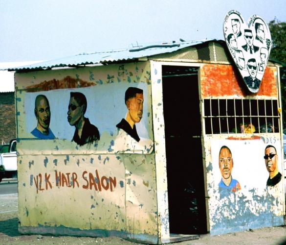 Namibia - Windhoek 077 - Katutura