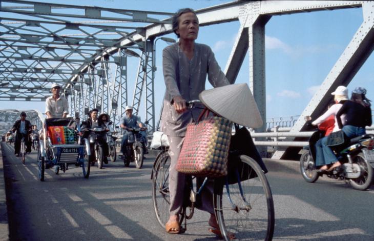 Vietnam - Hue 077