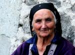 Armenia 078 - Goris