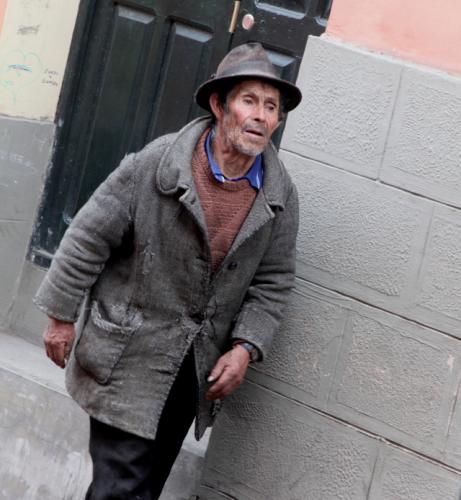 Bolivia - Potosi 078