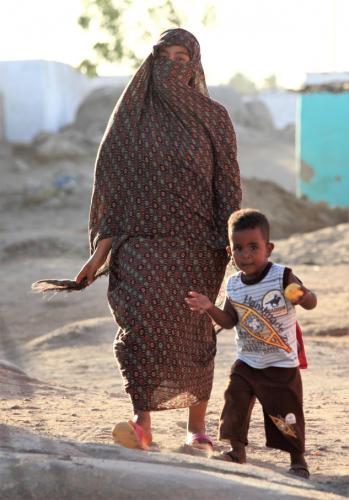 Sudan 079 - Tumbus